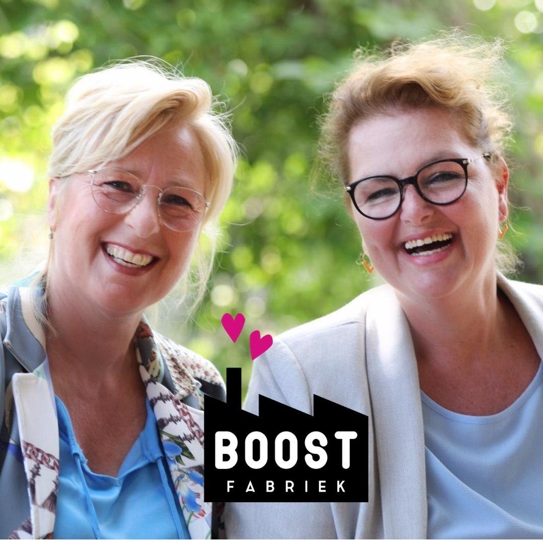 http://boostfabriek.nl